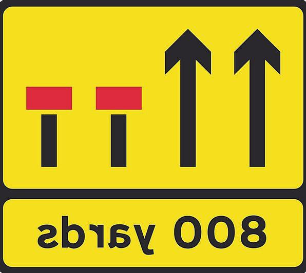 Drive Energy Traffic Carriage Transportation Lane