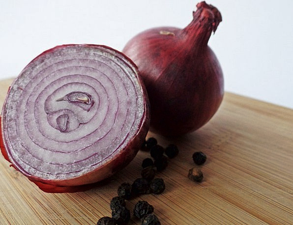 Red Onions Drink Food Vegetables Potatoes Onions B