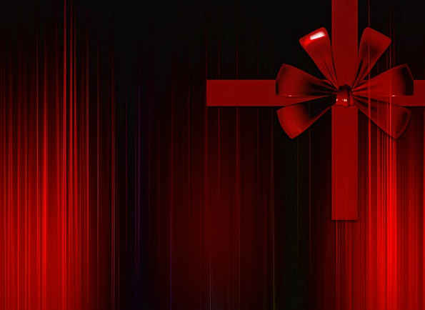 Gift Talent Textures Birthdate Backgrounds Advent
