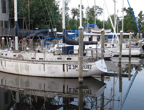 Boats Ships Traffic Cut Transportation Sailboats D
