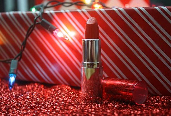 Lipstick Blush Fashion Decoration Beauty Red Blood