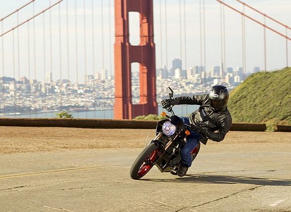 San Francisco Motorcycle >> Motorcycle Motorbike San Francisco Zero S Action Cycle