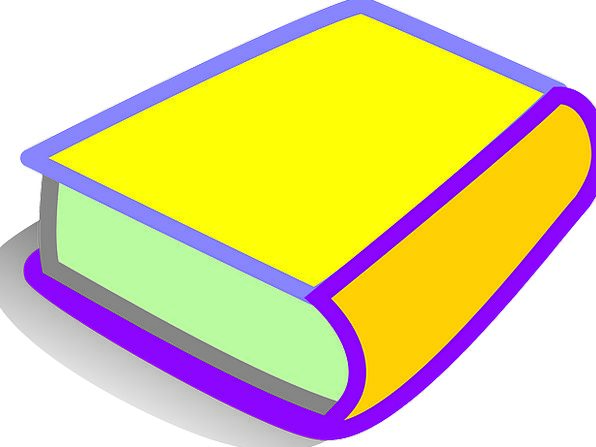 Book Volume Original Reading Interpretation Novel