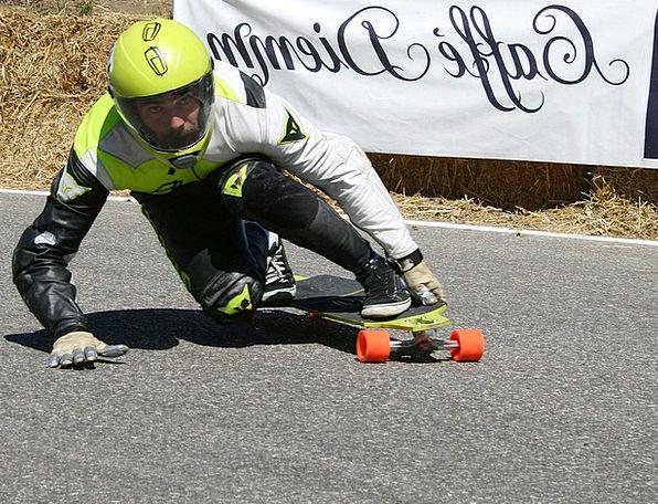Sport Diversion Skateboarding Skateboard Outdoors