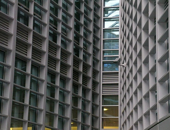 Regione Lombardia Buildings Architecture Piazza Ve