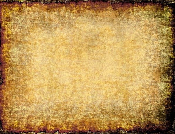 Texture Feel Textures Out-of-date Backgrounds Grun