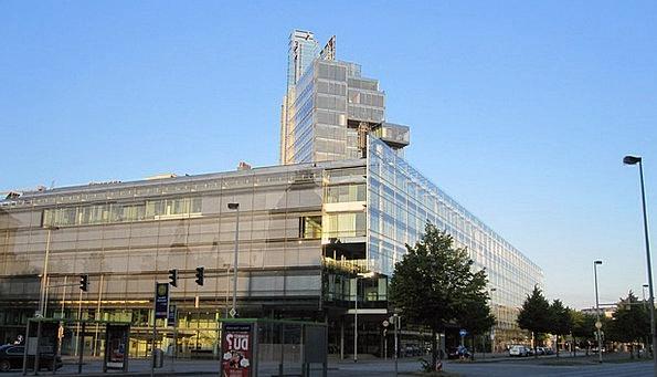 Hanover Management Organization Norddeutsche Lande