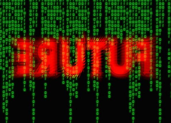 Matrix Medium Communication Onward Computer Commun