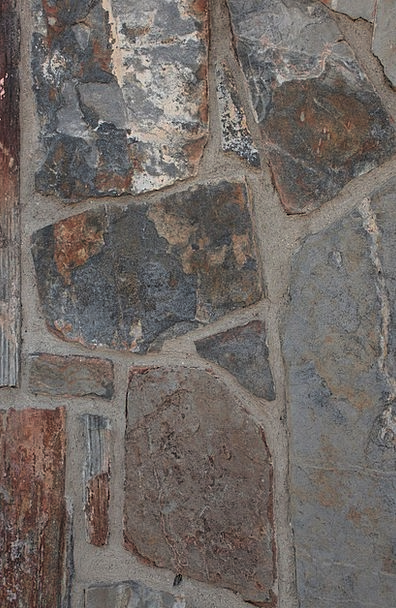 Flagstones Textures Partition Backgrounds Backgrou