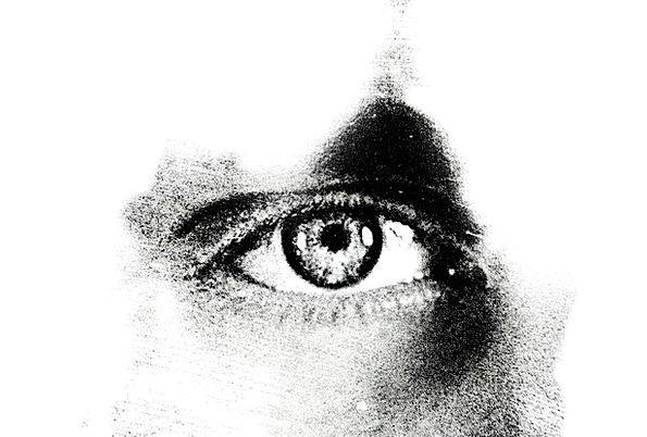 Eye Judgment Textures Contextual Backgrounds Light