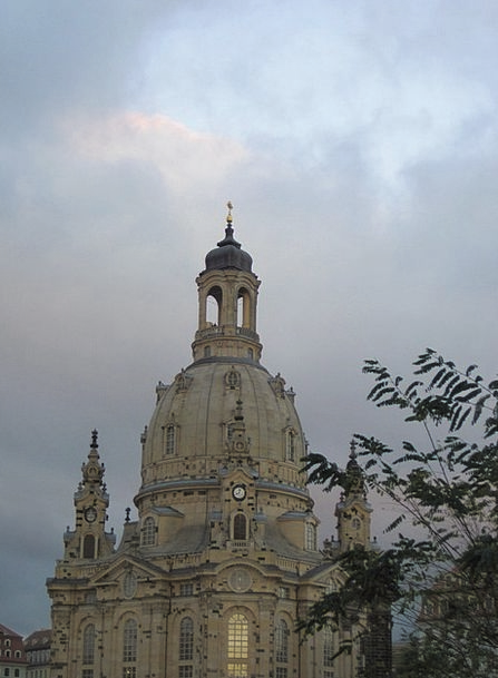 Dresden Buildings Architecture Architecture Buildi
