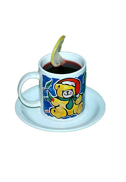 Mulled Wine Wine Mauve Mulled Wine Mug Heiss Bever
