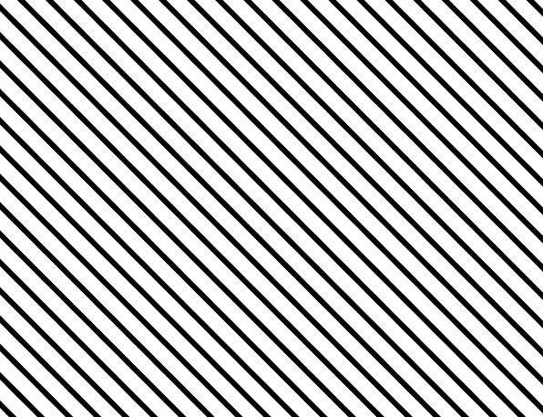 Stripes Strips Slanting Pinstripes Diagonal Lines