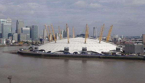 Arena Stadium Buildings Structure Architecture Arc