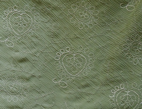 Embroidery Sampler Textures Overstated Backgrounds