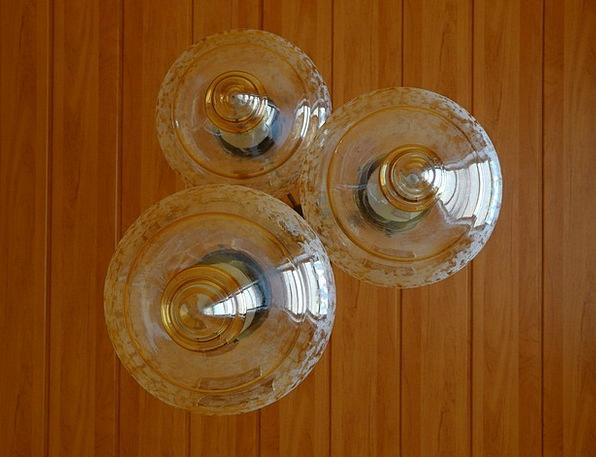 Lamps Uplighters Bright Blanket Comprehensive Ligh