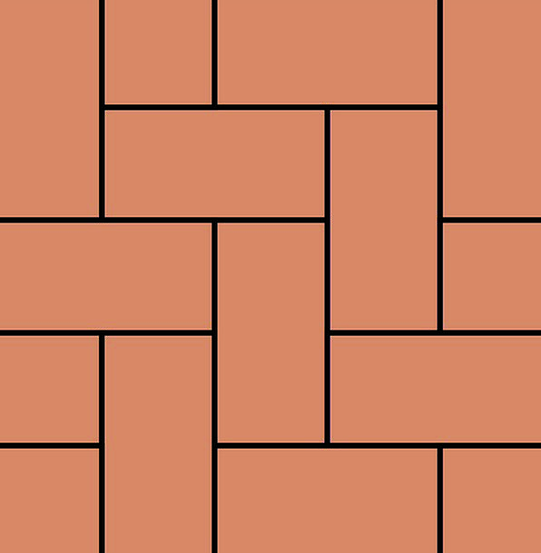 Pattern Design Textures Flooring Backgrounds Brick