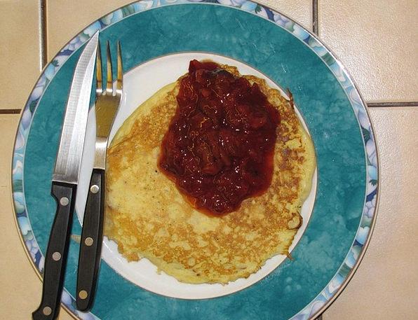 Pancake Rewards Sainey Plums Hunger Starvation App