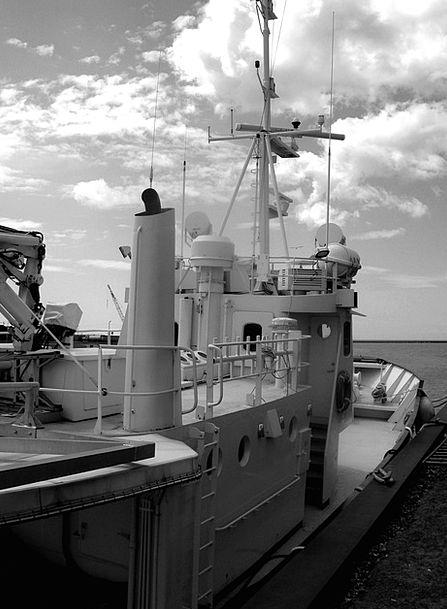 Boat Ship Vacation Travel Yacht Motor Yacht Deck S