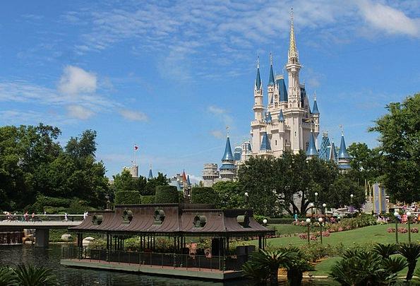 Walt Disney World Disney Disney World Disney World
