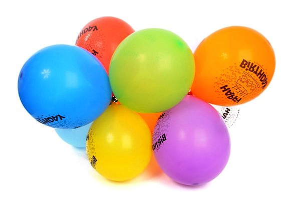 Air Midair Inflatable Balloons Inflatables Balloon
