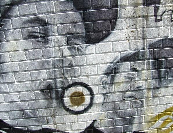 Graffiti Drawings Street Gang Street Boys