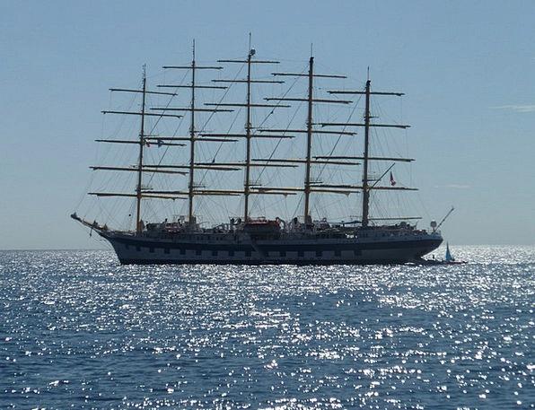 Sailing Boat Gumboot Sail Navigate Boot Sea Marine