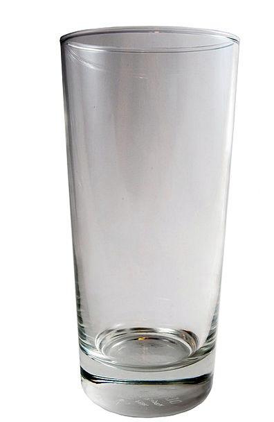 Drinking Glass Drink Cut-glass Food Drink Beverage