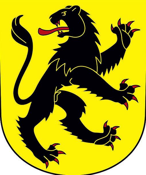 Coat Of Arms Top Helmet Plate Crest Emblem Symbol