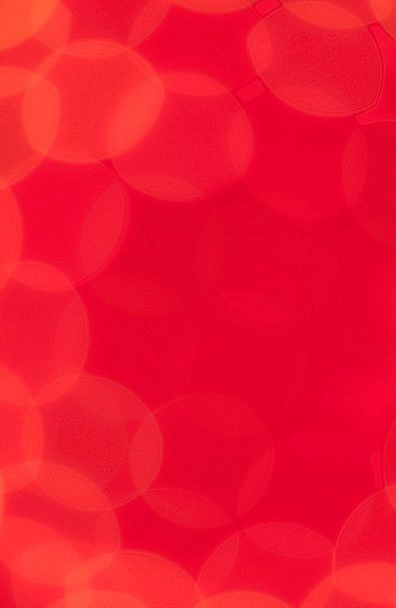 Bokeh Textures Bloodshot Backgrounds Texture Feel