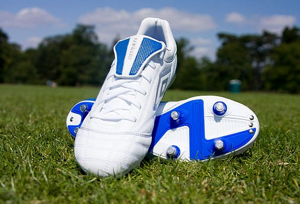 Football Ball Gumboots Shoes Boots Cup Sport Diver