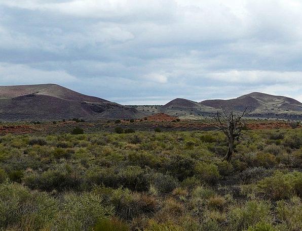 Landscape Scenery Landscapes Prairieland Nature Na