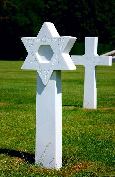 Cemetery Graveyard Monuments Places Cambridge Usa