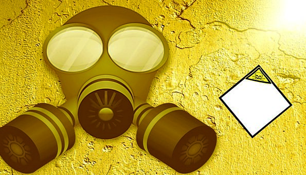Gas Mask Textures Danger Backgrounds Gift Talent R
