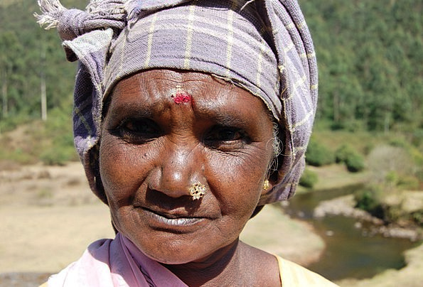 Women Females Old Ancient India