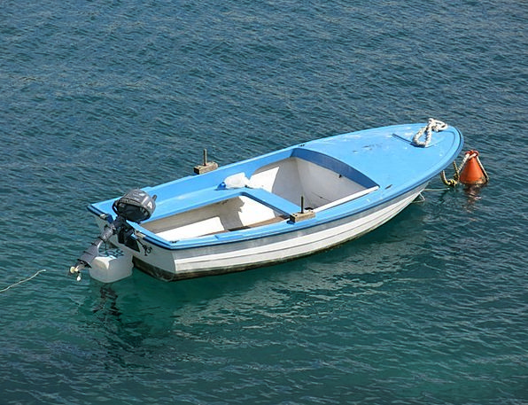 Boot Gumboot Aquatic Sea Marine Water