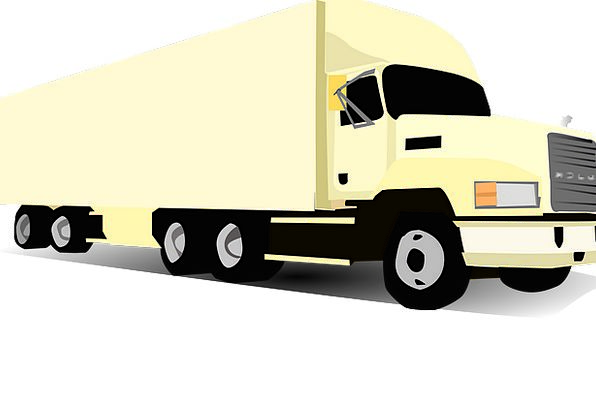 Lorry Traffic Car Transportation Transportation Tr