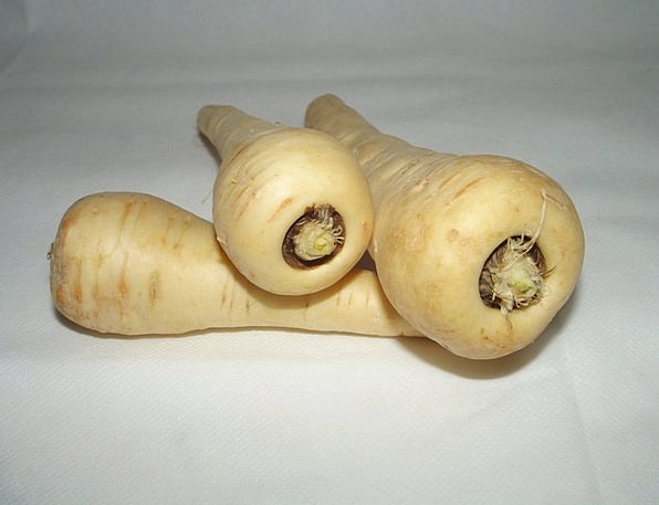 Parsnip Drink Potatoes Food Fresh New Vegetables R