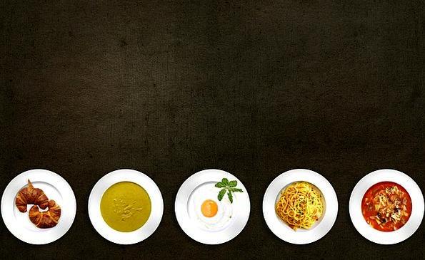 Indian Food Dupont