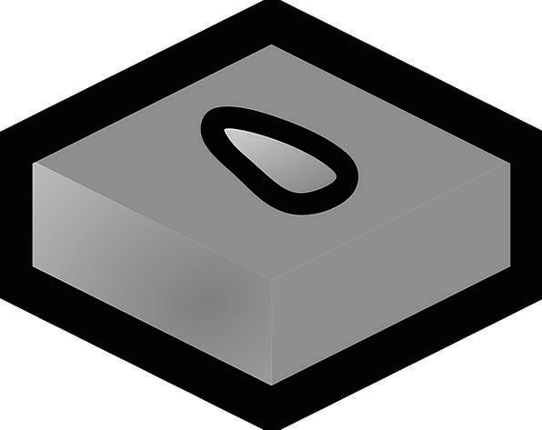 Fingerprint Finger Digit Hardware Print Pattern Au