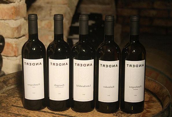 Red Wine Bottles Flasks Wine Bottles Glass Bottles
