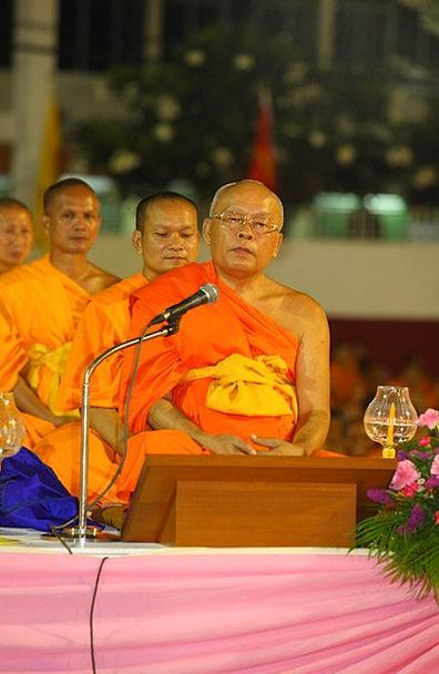 Buddhists, Friars, Orange, Carroty, Monks, Meditation ...