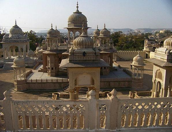 Cenotaph Monument Buildings Vaults Architecture Ma