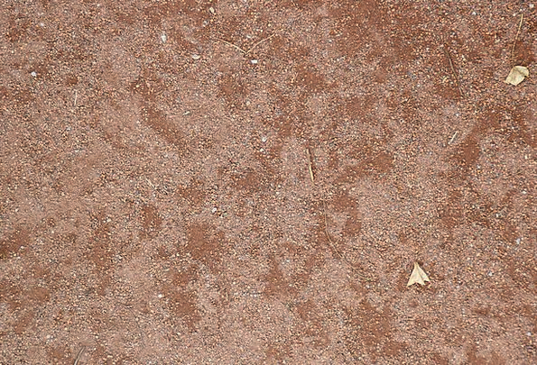 Ground Crushed Textures Soil Backgrounds Brown Cho