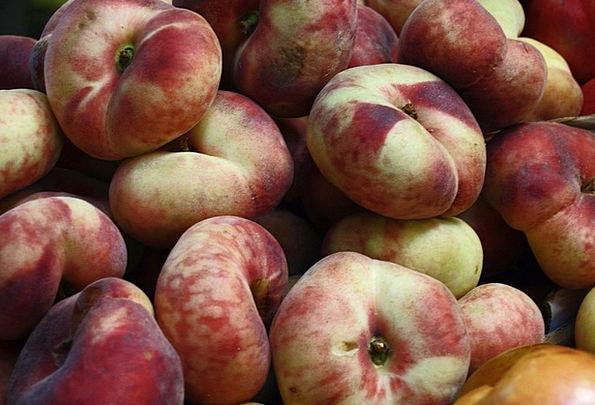 Fruits Ovaries Drink Marketplace Food Food Nourish