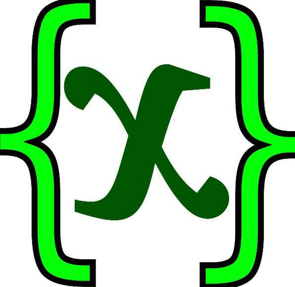 Math Mathematics Mutable Symbol Sign Variable Alge