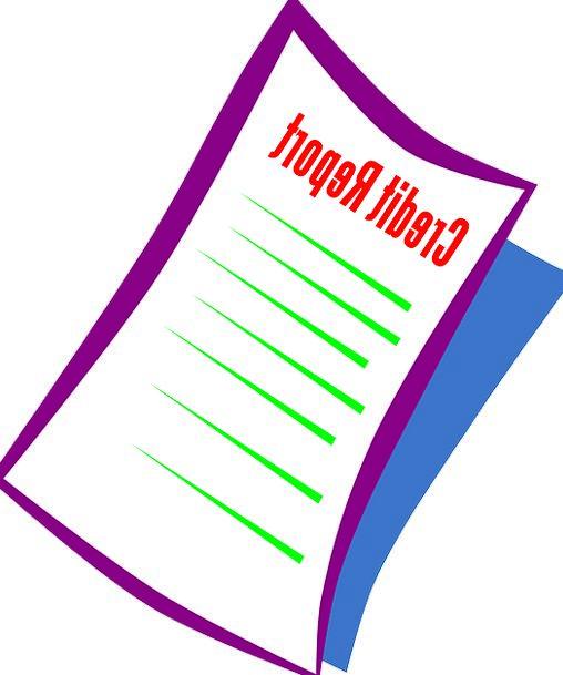 Credit Praise Bang Score Notch Report Borrowing Ba