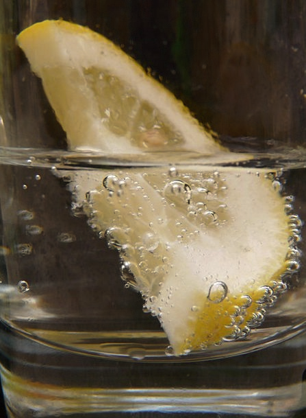 Glass Cut-glass Drink Beverage Food Lemon Dud Drin