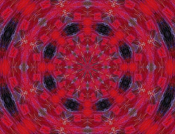 Abstract Nonconcrete Textures Phantasmagoria Backg