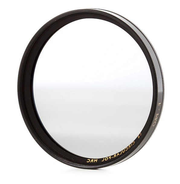 Accessories Fittings Circle Ring Camera Optic Circ